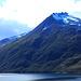 Chiloé Archipelago  4