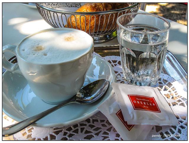 Kaffee Nr.:44