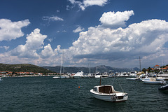 Trogir - Croazia