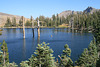 Lower Lost Lake
