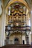 Erfurt 2017 – Severikirche – Organ