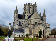 Braine - Saint-Yved