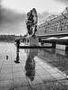 Rainy Day - Regentag (105°)