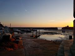 folkestone harbour kent