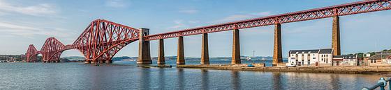 Forth Bridge (PiP)
