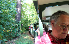 2020-08-07 13 Pioniereisenbahn