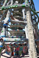 Watts Towers (5088)