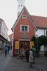 Kleines Rotes Haus