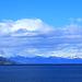 Chiloé Archipelago  5
