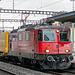 210102 Frauenfeld Re420 poste