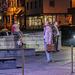 Friendly People from Sinsheim - Nette Leute aus Sinsheim (045°)
