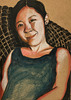 ANNISA AU  for jkpp     10/08/17