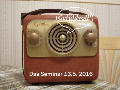 seminar-bild-13-5-2