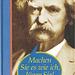 Anekdotoj pri Mark Twain (titolpaĝo)