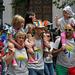San Francisco Pride Parade 2015 (6332)