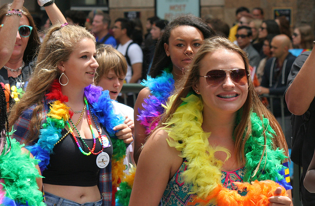 San Francisco Pride Parade 2015 (6304)