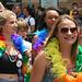 San Francisco Pride Parade 2015 (6304)