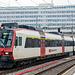 210105 Lausanne RABDe DOMINO