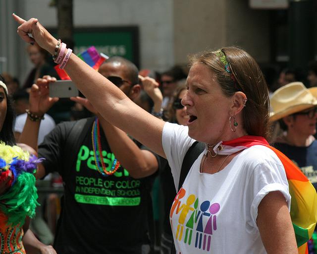 San Francisco Pride Parade 2015 (6303)