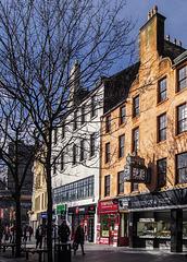 High Street, Dundee