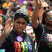 San Francisco Pride Parade 2015 (6301)