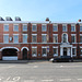 Former Beverley Arms Hotel, North Bar Within, Beverley, East Riding of Yorkshire