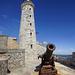 Faro del Castillo del Morro - 1