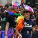 San Francisco Pride Parade 2015 (6300)