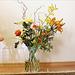 An Easter Bouquet
