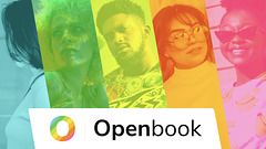 openbook-cover