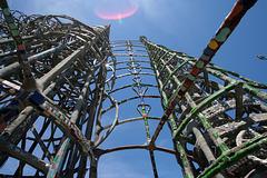 Watts Towers (5093)