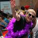 San Francisco Pride Parade 2015 (6297)