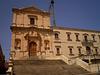Church of Saint Francis of Assisi.