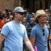 San Francisco Pride Parade 2015 (6295)