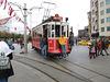Istanbul102015 0040