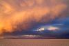 Sunset on the Salar (PiP)