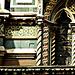 Basilica detail