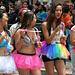 San Francisco Pride Parade 2015 (6294)