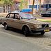1981 Volvo 240 GL