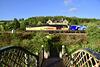 Heaton Lodge Huddersfield West Yorkshire 24th May 2021