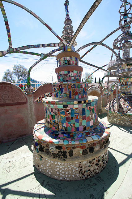 Watts Towers (5096)
