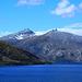 Chiloé Archipelago  6