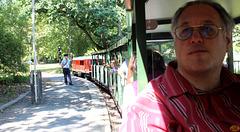 2020-08-07 15 Pioniereisenbahn