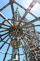Watts Towers (5097)