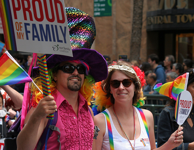 San Francisco Pride Parade 2015 (6260)