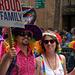 San Francisco Pride Parade 2015 (6260)