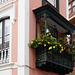 Balkon(e)