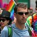 San Francisco Pride Parade 2015 (6258)