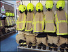 firefighter togs