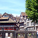 FR - Strasbourg - Petite France